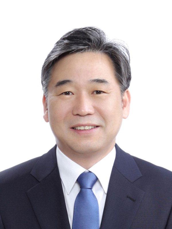 이후삼 국회의원 더불어민주당 제천·단양 경선결정에 대한 입장