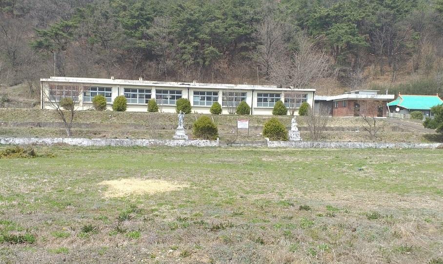 제천시,수산면에서 귀농인의 집 확대 운영