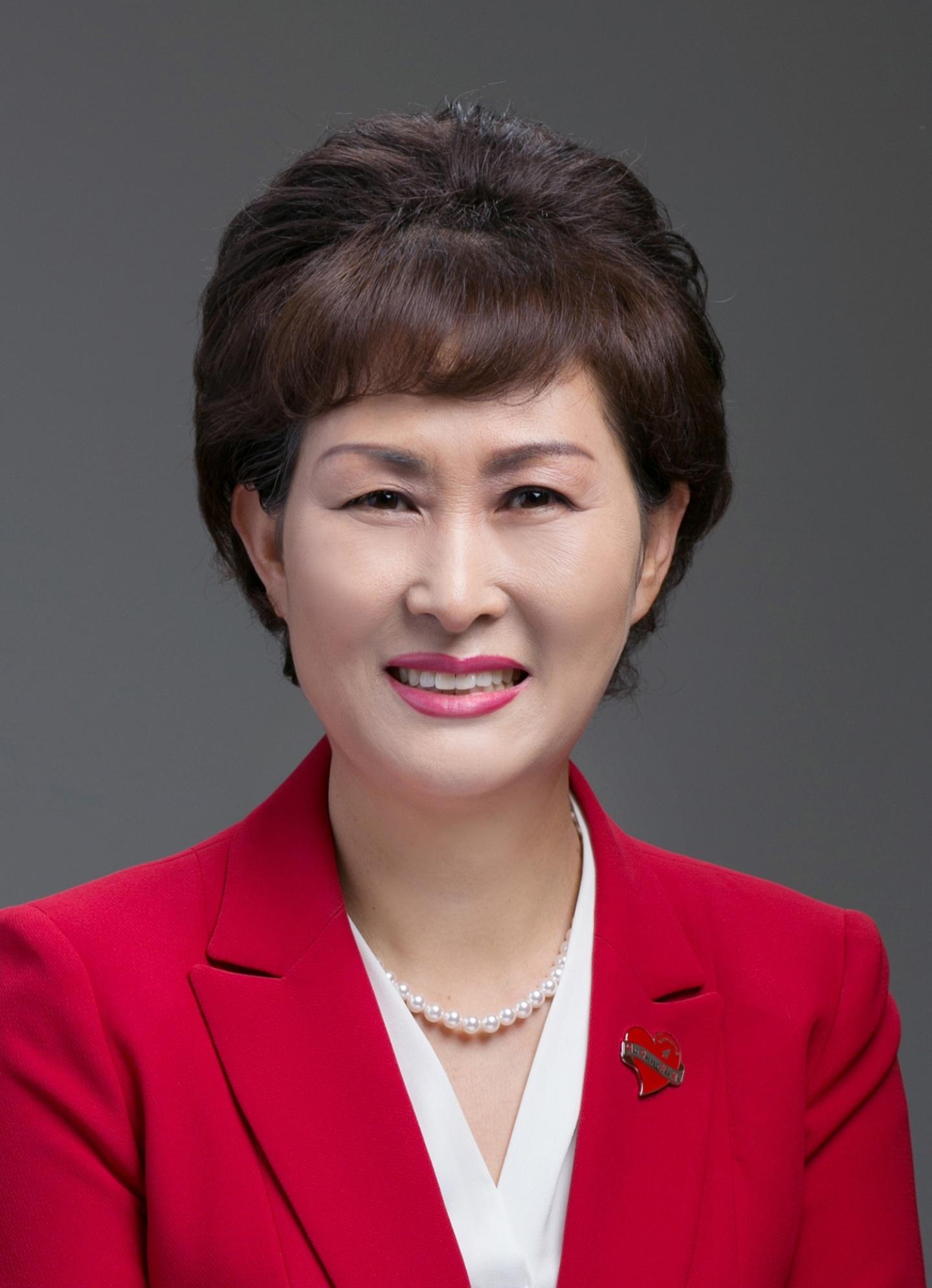 제천시의회 이영순 의원, '소아·청소년당뇨병환자지원조례안'입법예고