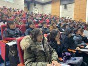 제천교육지원청2020.상반기학교급식관계자연수
