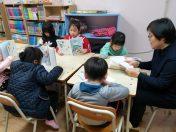 제천학생회관, 2020 '도서관과함께책읽기' 공모사업선정